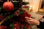 Un Natale a misura di bimbo, i consigli dei pediatri Usa