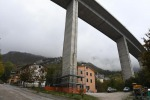 Enea, sensori hi-tech per la sicurezza di ponti e viadotti