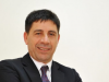 """""""I ventilatori? Non so cosa siano"""", bufera sul capo della Protezione civile della Calabria: si è dimesso"""