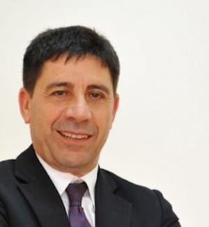 Domenico Pallaria
