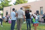Svaligiato il centro Don Pellicanò a Isca, associazione di volontariato sotto tiro