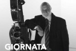 """Al via la I° edizione della """"Giornata sulla memoria fotografica in Calabria"""""""