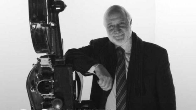 antonio panzarella, calabria, giornata della memoria fotografica, Antonio Panzarella, Mario Oliverio, Mimmo Carteri, Catanzaro, Calabria, Cultura