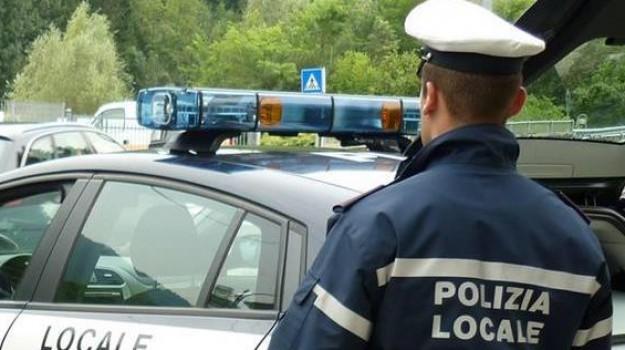 incidenti, Samir Ouelmess, Sicilia, Cronaca