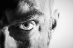 Frequenti uno psicopatico? La scienza ti insegna a riconoscerlo