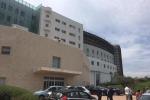 Mater Olbia: ospedale privato Qatar apre il 12 dicembre