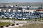 Auto: Unione petrolifera, nuova tassa colpirebbe 85% immatricolato novembre