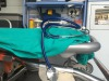 Limmagine di un ospedale, la sanita e il fulcro del Welfare per gli italiani
