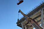 Reggio, edilizia al collasso: progetti al palo per 1,3 milioni