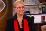 Rovagnati premia Lidia Bastianich,decana dei food influencer
