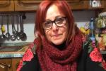 """Vibo, appello disperato della madre di Francesco Vangeli: """"Ridatemi mio figlio"""""""