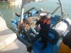 Manovra: cè sostegno al reddito dipendenti comparto ittico