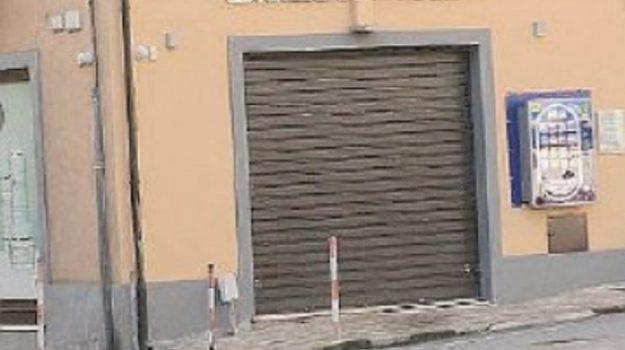 furto farmacia lamezia, Catanzaro, Calabria, Cronaca