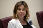 Manager della Sanità in Calabria, il ministro Grillo chiede lo stop delle nomine