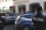 Cocaina dal Sud America alla Calabria, dietro ai 90 arresti fiumi di droga gestiti dalle cosche di San Luca