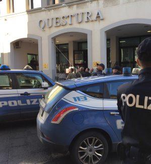 'Ndrangheta: estradato in Italia Francesco Marando, narcotrafficante di Locri