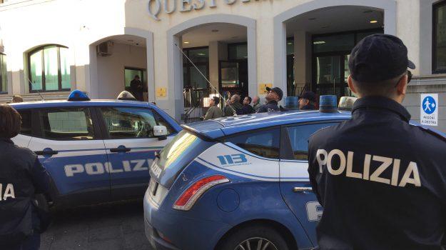 arresti ndrangheta locride, cosca san luca, ndrangheta locride, retata droga ndrangheta, Reggio, Calabria, Cronaca