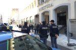 Colpo alla 'ndrangheta della Locride: 90 arresti fra Italia, Germania, Olanda e Sud America