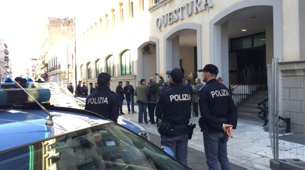 droga, locride, ndrangheta, reggio calabria, Antonio Strangio, Bruno Catanzaro, Reggio, Calabria, Cronaca