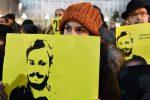 Caso Regeni, il Cairo stoppa le indagini italiane sugli 007 egiziani