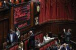 La manovra di Governo passa alla Camera, ma è tensione sul deficit