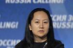 Caso Huawei, il ministero degli Esteri cinese convoca l'ambasciatore Usa