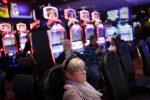 Prendevano i soldi delle offerte per giocare al casinò di Las Vegas, due suore nei guai