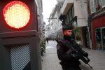 Strasburgo, si stringe il cerchio sull'attentatore: fermati il padre e i fratelli