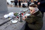 Strasburgo, è di Reggio il giornalista italiano che lotta per la vita