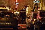 Attentato a Strasburgo, è morto l'amico di Megalizzi: le vittime salgono a cinque