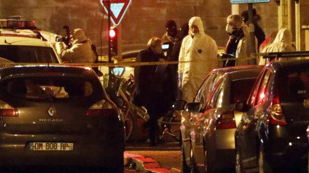 5 morti Strasburgo, Attentato strasburgo, Bartek, morti amico Megalizzi, strasburgo, vittime Megalizzi, Barto Pedro Orent-Niedzielski, Sicilia, Mondo