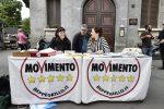 Europee, ecco i candidati 5 Stelle di Sicilia e Sardegna