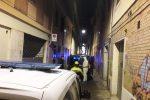 'Ndrangheta, strategia del terrore contro i pentiti tra minacce e delitti