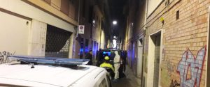 L'omicidio a Pesaro e la storia della famiglia Bruzzese. Il fratello provò a uccidere il boss Crea