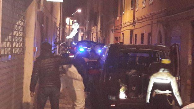 Bruzzese protezione, omicidio pesaro, programma protezione Bruzzese, Marcello Bruzzese, Matteo Salvini, Reggio, Calabria, Cronaca