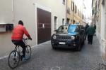 """Agguato mortale al fratello del pentito, è """"credibile"""" che l'ordine sia partito dalla Calabria"""