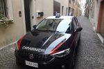 Fratello del pentito ucciso a Pesaro, un testimone racconta: ecco com'è andata