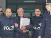 Il ministro Bonafede mette al 41bis il boss di San Luca Giuseppe Pelle