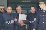 """Coca e marijuana dal Sud America attraverso le 'ndrine reggine, l'""""import"""" affidato a 4 bande"""