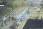 Pizzo e mafia a Barcellona, in trenta scelgono il rito abbreviato: tutti i nomi