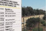 Bonifica delle aree industriali, Crotone aspetta la seconda fase