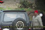 """Mafia, """"Io ho santi in paradiso"""": le intercettazioni dei colloqui tra i boss del Trapanese"""