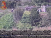 'Ndrangheta, colpo alle cosche del Crotonese: chieste 19 condanne
