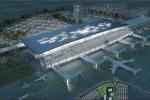Aeroporti in Calabria, la giunta regionale: più fondi per lo scalo di Lamezia