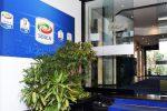 Serie A d'accordo sul taglio stipendi: riduzione di un terzo se non si torna a giocare