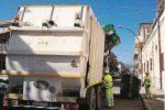 Senza stipendio da 3 mesi, a Siderno i dipendenti di Locride Ambiente pronti allo sciopero