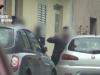 "Nebrodi, blitz antimafia contro i ""batanesi"": martedì gli interrogatori"