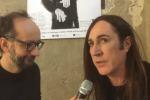 Manuel Agnelli: «Venduto al sistema? Ho rinunciato a spot televisivi per migliaia di euro»
