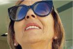 Mariella Benedetto