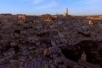 Matera 2019, gli eventi imperdibili nella 'Capitale europea della cultura'